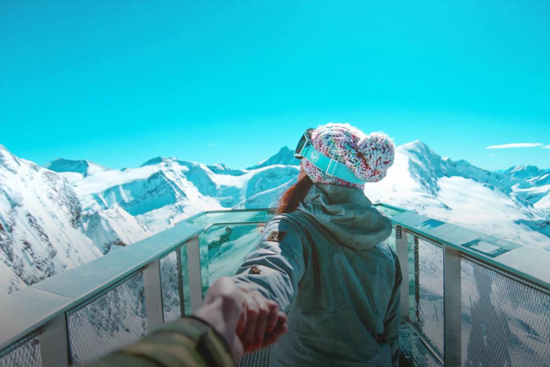 Ten Brilliant Ways To Advertise Travel